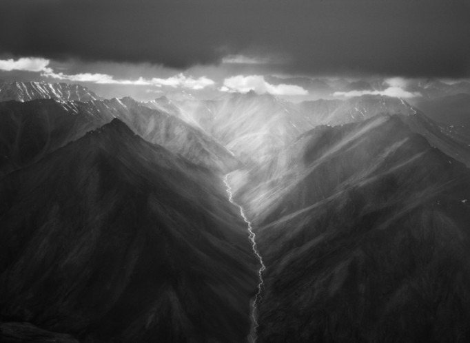 sebastiao-salgado-genesis-river-mountains-e1372866544717