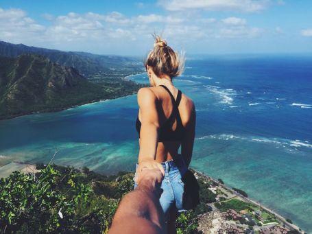viajes-pareja-aventurera-jay-alvarrez-alexis-rene-24.jpg
