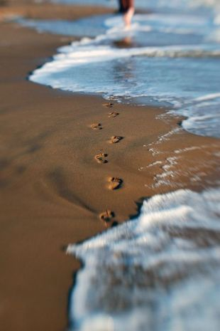 6dc6075e62a87557cbefdc64b14aa1ce--walking-barefoot-footprints.jpg