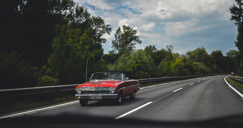 asphalt-automobile-automotive-1172105.jpg